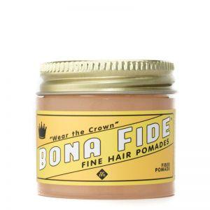 Bona Fide Fiber Hold Pomade 113g