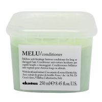 Davines MELU Conditioner - 250ml