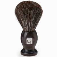 Barberians Rasierpinsel Pure Badger