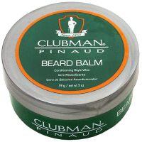 Clubman Pinaud Beard Balm - 59g