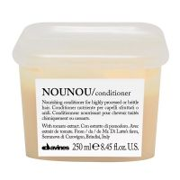 Davines NOUNOU Conditioner - 250ml