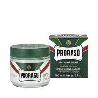 Proraso Pre-Shave Cream - 100ml