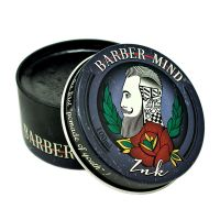 Barber Mind Pomade Ink 100ml