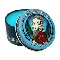 Barber Mind Pomade Roots 100ml
