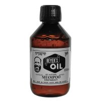 Beyer's Oil Eisenkraut Shampoo 250ml