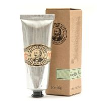 Captain Fawcett's Post Shave Balm 125ml