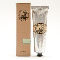 Captain Fawcett's Shaving Cream 125ml