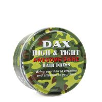 DAX - High & Tide Awesome Shine  99g