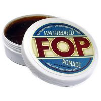 FOP Waterbased Pomade 200ml