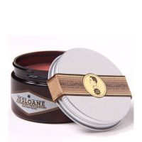 JS SLOANE Brilliantine HEAVY 113g