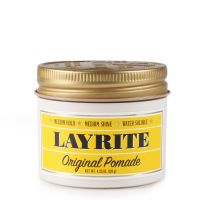 Layrite Original Deluxe Pomade 114g