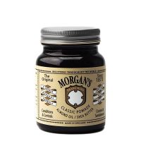 Morgan's CLASSIC Pomade 100g