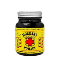 Morgan's Pomade - The Original 100g