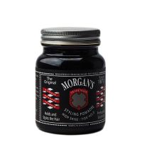 Morgan's STYLING Pomade High Shine / Firm Hold 100g
