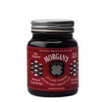 Morgan's STYLING Pomade Medium Hold / Medium Shine 100g