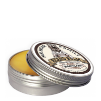 Mr. Bear Family Beard Balm Woodland 60ml