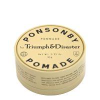 Ponsonby Pomade 95g