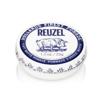 Reuzel Clay Matte Pomade - Small 35g