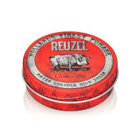 "Reuzel High Sheen ""Rote Reuzel"" by Schorem - Small 35g"