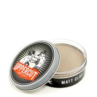 Uppercut Matt Clay Pomade 80g