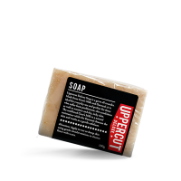 Uppercut Soap 100g