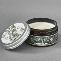 Apothecary87 1893 Shave Cream 100ml