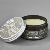 Apothecary87 Grease Pomade MOGUL 100ml