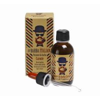 Barba Italiana CARONTE Beard Potion 50ml