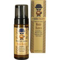Barba Italiana MONTE BIANCO Rasierschaum 150ml