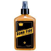 Bona Fide Texture Spray 250ml