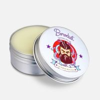Borodist Tattoo Balm OCTOPUS HEALING 30g