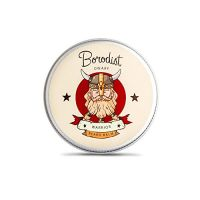 Borodist Beard Balm Dwarf WARRIOR 30g