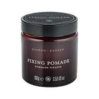 The Daimon Barber Hair Pomade No 5 100g