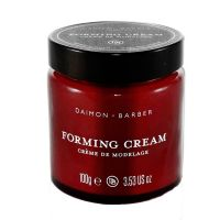 The Daimon Barber Hair Pomade No 3 Wax 100g
