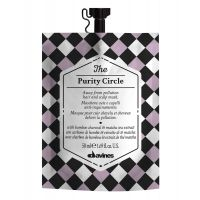 Davines - The Circle Chronicles - The Purity Circle - 50ml