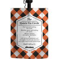 Davines - The Circle Chronicles - The Quick Fix Circle - 50ml