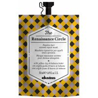 Davines - The Circle Chronicles - The Renaissance Circle - 50ml