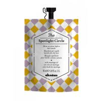 Davines - The Circle Chronicles - The Spotlight Circle - 50ml