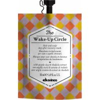 Davines - The Circle Chronicles - The Wake Up Circle - 50ml