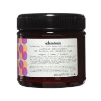 Davines Alchemic Kupfer Conditioner - 250ml