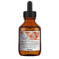 Davines NATURAL TECH Energizing Thickening Serum - 100ml