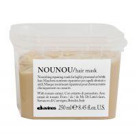 Davines NOUNOU Hair Mask - 250ml