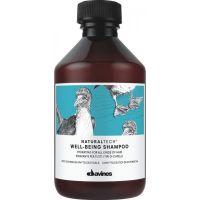 Davines WELL BEING Shampoo - 250ml