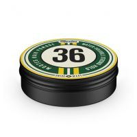 Mootes Haarpomade #36 Strong Hold - 40g