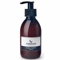 Barberians Classic Shampoo 200ml