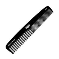 Uppercut Comb CB5