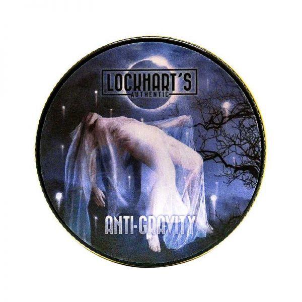 Lockhart's Coven Edition Anti-Gravity 105ml
