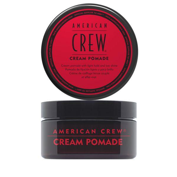 American Crew Cream Pomade 85ml