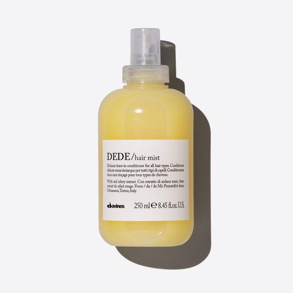 Davines Essential Haircare DEDE Hair Mist 250ml