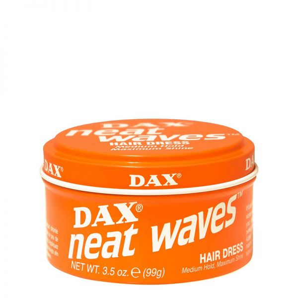 DAX Neat Waves Pomade